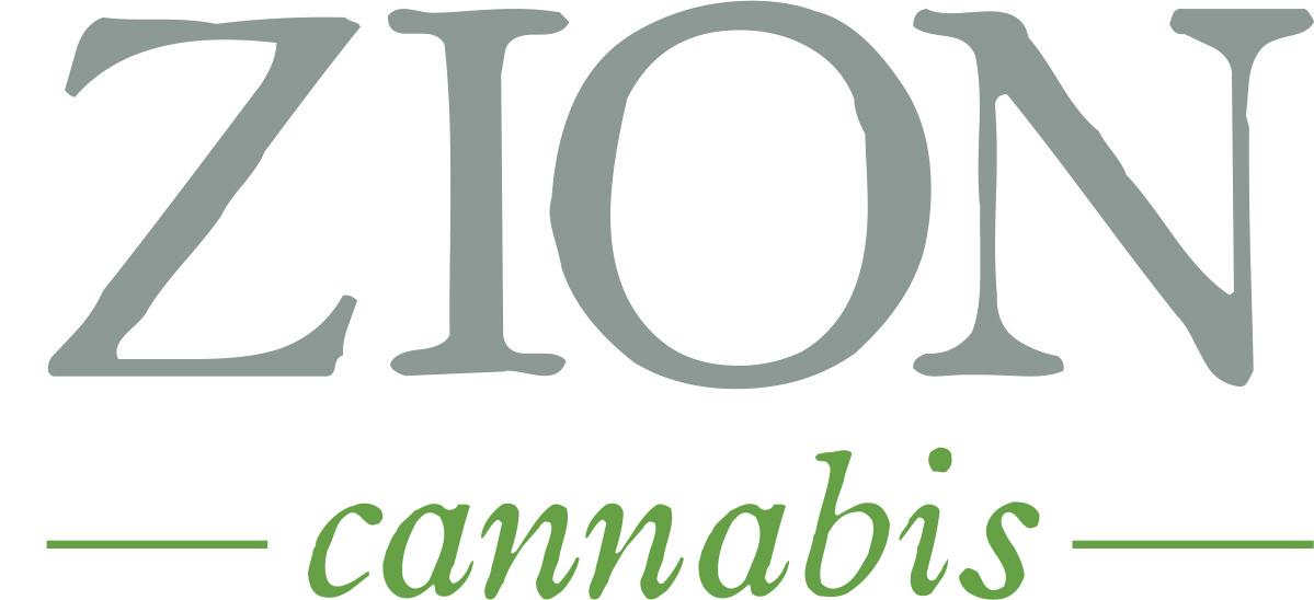 Zion Cannabis